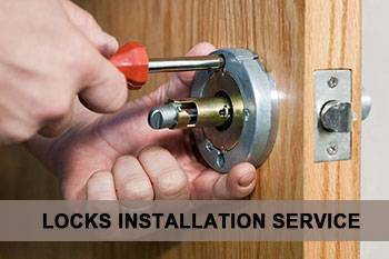 Capitol Locksmith Service Longmont, CO 720-808-5270